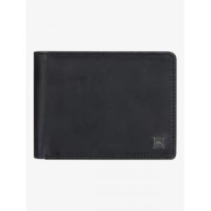 Mack X Leather Bi-Fold Wallet 192504955372