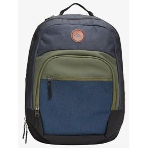 Schoolie Cooler 25L Medium Backpack 192504046933