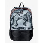 Primitiv Packable 22L Medium Backpack 192504403859