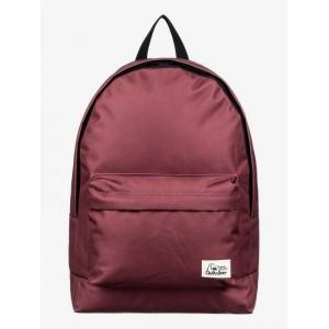 Everyday Poster 25L Medium Backpack 192504985003