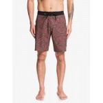Highline Tamarama 19 Boardshorts 192504413612