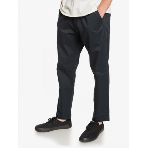 Disaray Tapered Pants 192504349478