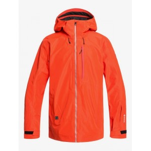 Forever 2L GORE-TEX - Snow Jacket 192504279416