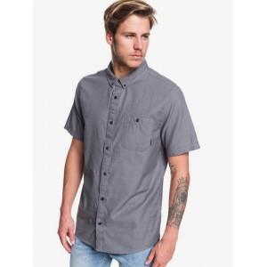 Waterfalls Short Sleeve Shirt 192504554865