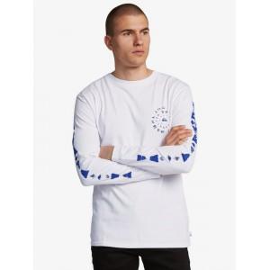 Originals Long Sleeve T-Shirt for Men 192504739644