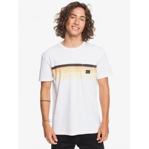 Slab Pocket T-Shirt 192504737244