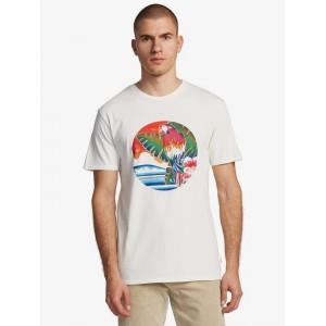 Above The Sun T-Shirt 192504688973