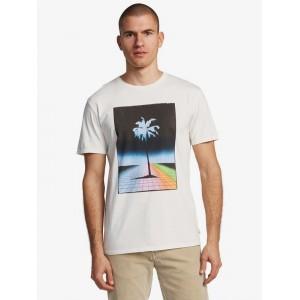 Mistery Light T-Shirt 192504740060