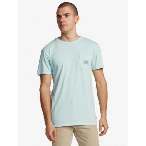 Sub Mission Pocket T-Shirt 192504735912