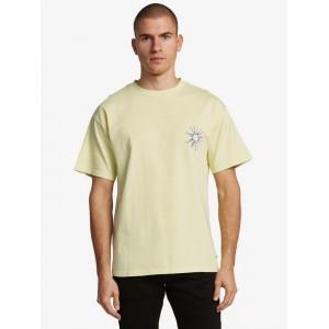Thunder Rising T-Shirt 192504734021
