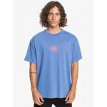 Global Groove T-Shirt 192504740428