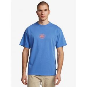Global Groove T-Shirt 192504738050