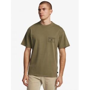 X Comp T-Shirt 192504734618