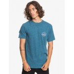 Energy Project T-Shirt 192504740527
