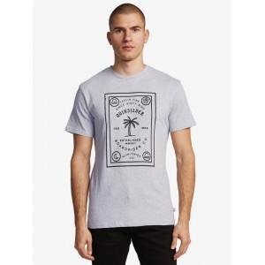 Bad Liar T-Shirt 192504759024