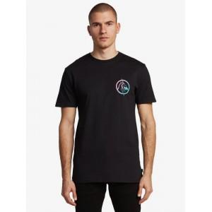Sharp Daydream Sustainable T-Shirt 192504737046