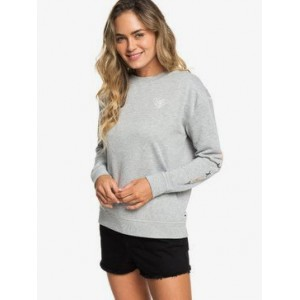 All At Sea Sweatshirt