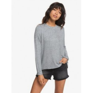Chasing You Long Sleeve Top