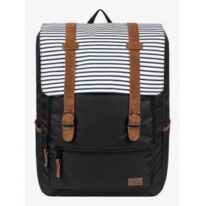 Ocean Vibes 18L Medium Backpack