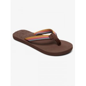 Girls 8-16 Colbee Sandals