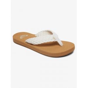 Girls 8-16 Porto Sandals