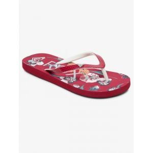 Girls 8-16 Pebbles Flip-Flops