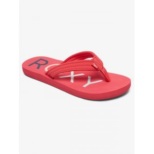 Girls 8-16 Vista Sandals