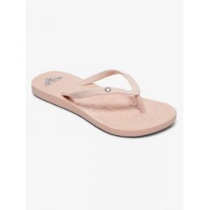 Girls 8-16 Antilles Flip-Flops