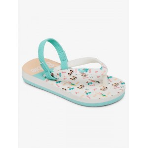 Pebbles Sandals for Girls