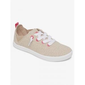 Girls Libbie Shoes