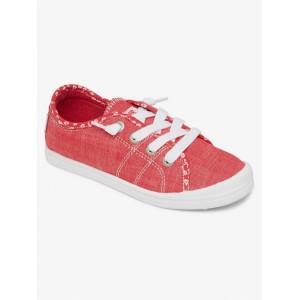 Girls 8-16 Bayshore Shoes