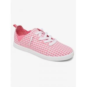 Barbie x ROXY Libbie Shoes for Girls