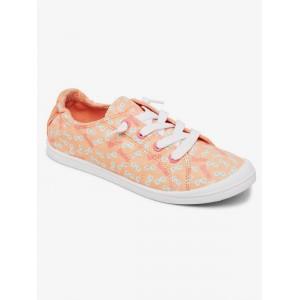 Barbie Bayshore Slip-On Shoes for Girls