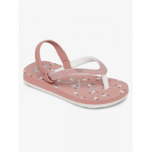 Toddlers Pebbles Sandals