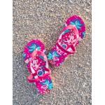 Toddlers Tahiti Sandals