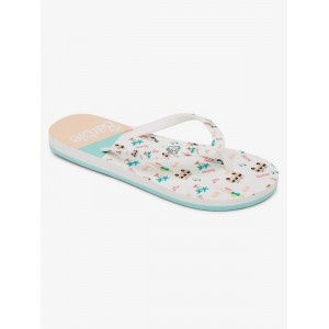 Pebbles Flip-Flops for Toddlers