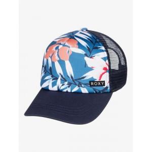 Girls Honey Coconut Trucker Hat