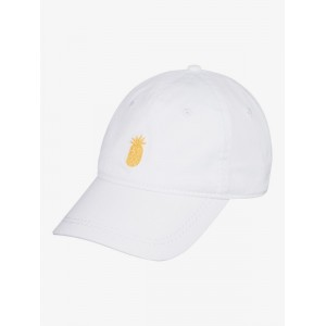 Girls Next Level Baseball Hat