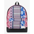 Sugar Baby 16 L Medium Backpack