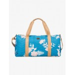Richly Colored 18L Medium Duffle Bag