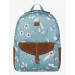 Carribean Medium Backpack