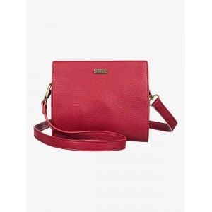 Stand For The Sun Small Shoulder Bag