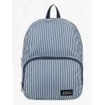 Always Core 8L Extra-Small Backpack