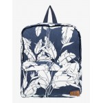 Light The Stars 15.5L Small Backpack