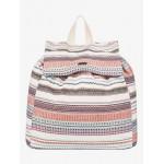 Bikini Life 13L Small Backpack