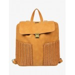Beautiful Mind 9L Extra-Small Backpack