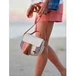 Happily 2.5L Small Shoulder Bag
