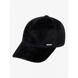 Southset Velvet Baseball Hat