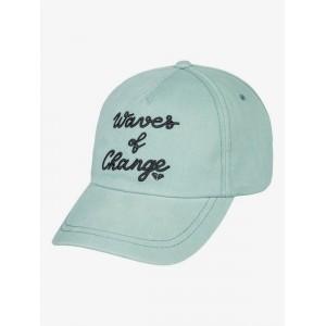 Extra Innings B Baseball Hat