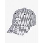 Believe In Magic Baseball Hat